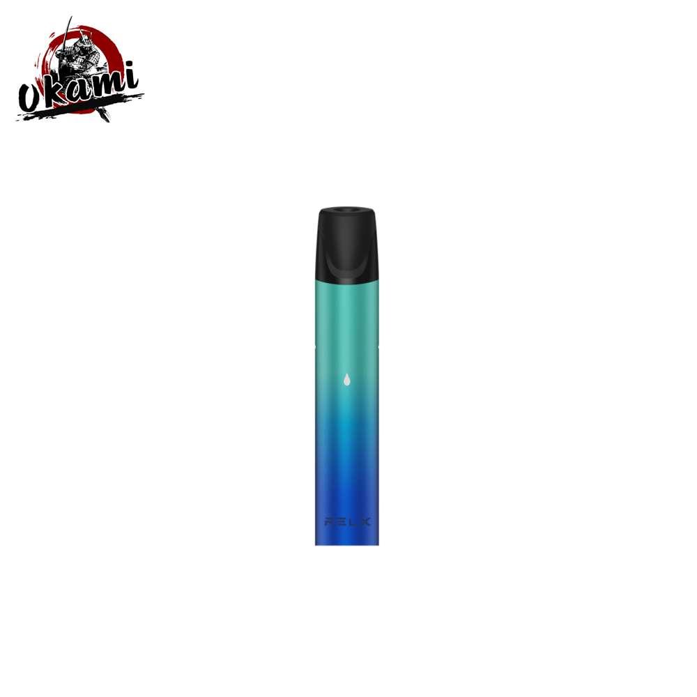 Relx Nebula Haze